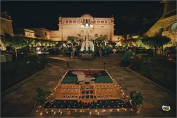 Top 10 Wedding Photographers In Mumbai   Nitin Arora