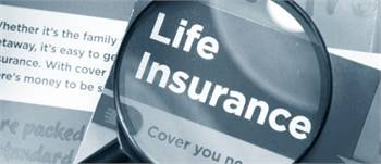 Are You Looking Best For Insurance Tips?