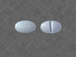 Buy Xanax 1mg online with overnight delivery in the USA