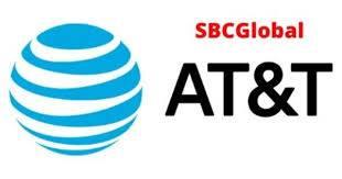 SBCGlobal Technical Support | SBCGlobal Helpline Number