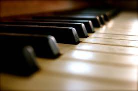 Skype Piano Lessons, $6 Per Lesson! Instructor Started Playing 50 Yrs Ago!