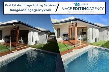 Real Estate Image Editing Services - imageeditingagency.com