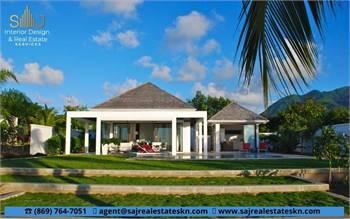 Real Estate Nevis