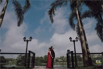 Book Top Wedding Photographer in Delhi   Nitin Arora