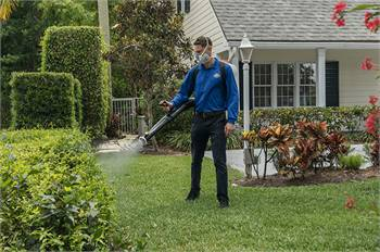 Trained And Professional Home Mosquito Control in Bradenton.