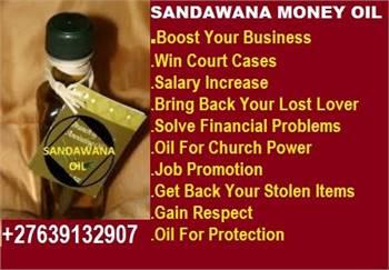 ✡🔯BOTSWANA POWERFUL NAMASITE SANDAWANA  LUCK OIL TO BOOST BUSINESS +27639132907 INCOME INCREASE