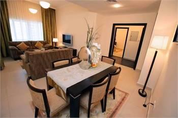 Luxury Home New York