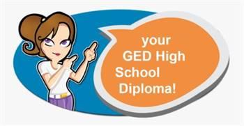 Buy GED Diplomas