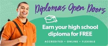 Buy GED Certificate Online