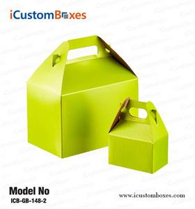 Select a custom box style to start a successful business