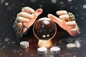 MIAMI FLORIDA USA TOP MOST BRING BACK YOUR EX VOODOO LOVE SPELLS CASTER +256783219521