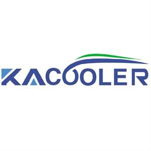 Shanghai KA Cooler Auto Parts Co.