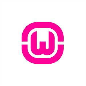 Wamp Free Download