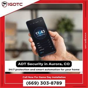 Get Best Home Security Systems and save