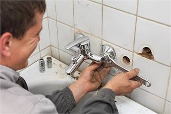 Feel Free to Call Our Plumbing Services Providers