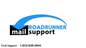 Why you need Roadrunner Support team