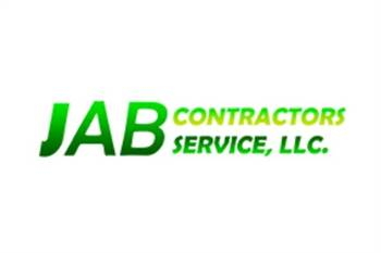 CONTRACTORS SERVICES LLC 100% Customer Satisfaction
