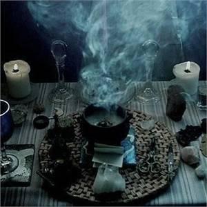 Spiritual healer,future teller and spell caster