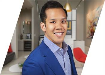 Meet Dr.Jung - Houston Cosmetic Surgeon