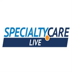 Telemedicine Providers, Specialty Care Live, Lancaster TX