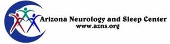 Neurology Center, Sleep Center In Arizona - AZNS