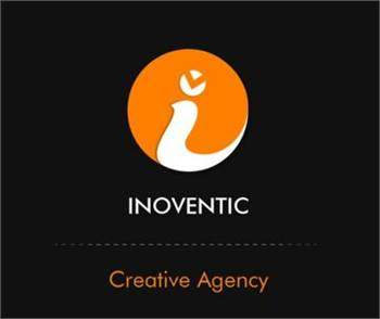 Inoventic Advertising Agency | Advertising Agency in Chennai