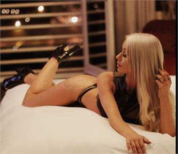 Las Vegas Erotic Massage Providers | BDSM Escorts | Reviews