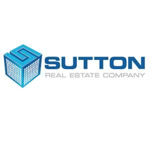 Syracuse, NY - Professional Property Rentals