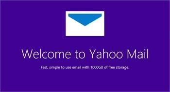 Yahoo Password Recovery 1-800-358-2146