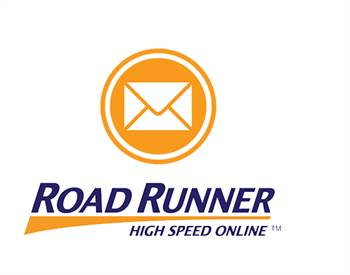 How to Fix Roadrunner is Not Receiving Mails 1-800-358-2146