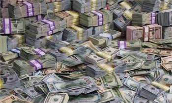 Best Counterfeit Currency Supplier Online