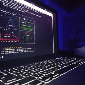 The Shah Of Pakistan #Pakistani_Hacker