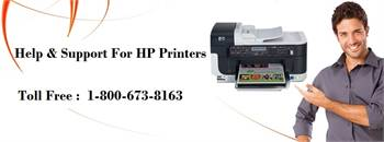 HP OfficeJet Pro 6900 All-in-One Printer