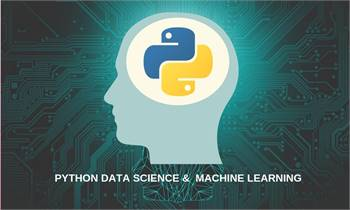 Data science and machine learning course in New York | Data science with python training in New York