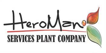 Heroman Services Plant Company, LLC