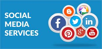 Affordable Social media marketing services for small businesses