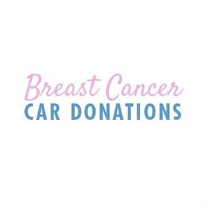 Breast Cancer Car Donations San Diego, CA