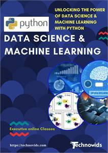 Learn Python Course Online  Python Courses, Training, and Tutorials  Basics of Python   Why Python  