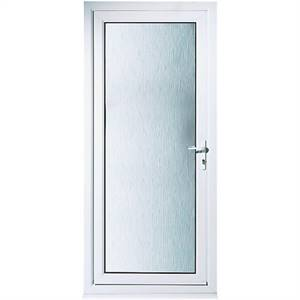 Welltech Systems Bathroom Doors