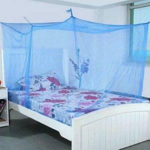 Welltech Mosquito Bed Nets