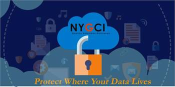 Data Protection as a services in usa | DPaaS Solution