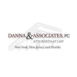 Danna & Associates Law Offices