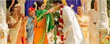 Marathi Matchmaking Pune