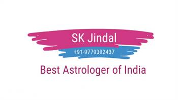 Family solutions specialist astrologer+91-9779392437