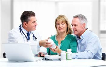 Partner's Family Medicine - Family Medicine Clinic