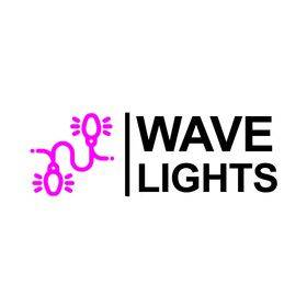 The Wave Lights