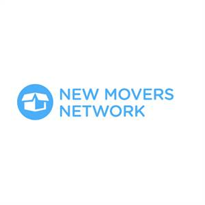 New Movers Network – Top tips for stress-free moving