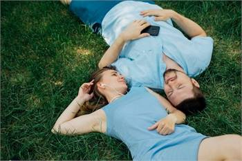 Enjoy Better Relationships with Hypnosis