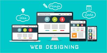Website Designing Company in Lucknow :: Web Designing Services in Aliganj