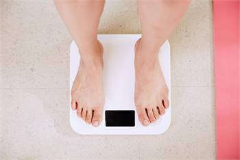 Weight Loss Hypnosis Audio Downloads